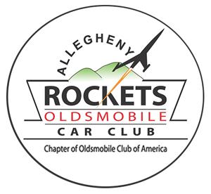 Allegheny Rockets